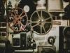 [Opinion] 한 영화를 오랜 시간 기억하기 위한 애정 어린 시선 : 오늘의 시선 [영화]