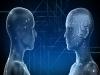 [Opinion] 무해한 AI를 위하여 - 방송계가 빠진 AI [드라마/예능]