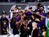 [Opinion] NBA 버블, 추억일까 다시 돌아올 악몽일까 [운동]