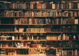 [Review] 그래도 우리가 책을 읽어야 할 이유 - 출판저널 520호