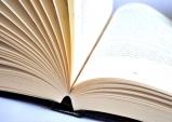 [Review] 지금은 책을 읽을 시간 - 탐독가들 [도서]