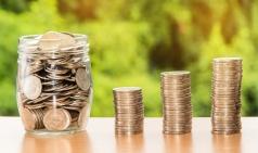 [칼럼] 소득분위는 누구를 위한 것인가?