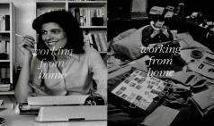 [Opinion] 집은 일하는 공간이 될 수 있다 : Urbanlike 41호 [잡지]