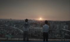 [Opinion] 드라마 '미생' 속 인상 깊었던 연출 [드라마]