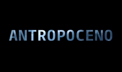 [Opinion] 이 도시의 유령들 - Anthropocene Korea X Brazil 2019-2021 [미술/전시]