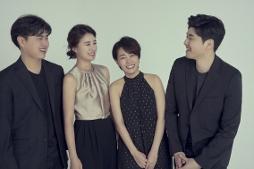 [PRESS] 안단테 칸타빌레: 아벨 콰르텟 제4회 정기연주회