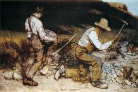[Review] 미술관은 생존자의 쉼터였구나 - 뮤지엄 오브 로스트 아트