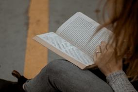 [Review] 조선의 선비들은 책을 어떻게 읽었을까? - 탐독가들 [도서]