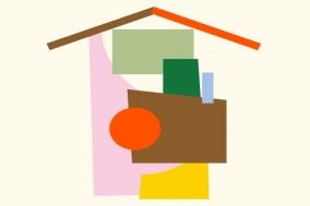 [PRESS] 공간의 점유를 둘러싼 욕망에 관해 – 도서 '친애하는 나의 집에게'