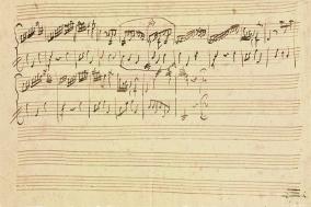 [Opinion] 250년 전에 자축한 모차르트의 생일 [음악]