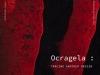 [PRESS] 지속가능한 예술의 세계, 기존과는 다른 시작을 보고 오다 - 오크라겔라(Ocragela)