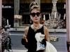 [Opinion] 티파니 보석상 앞에 서 있는 오드리 헵번, 그 시간은 그녀의 빨간불 신호 [영화]