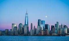 [PRESS] 상상 그 이상의 도시 그리고 건축: 도서 '도시의 깊이'