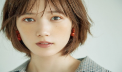 [Opinion] 혼다 츠바사 - 일본 패션의 정석 [사람]