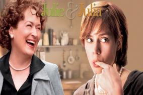 [Opinion] 완벽한 행복의 레시피 - 줄리 앤 줄리아 (2009) [영화]