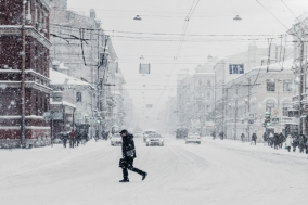 [칼럼] 눈송이 이야기 - 그해 겨울에 있었던 일