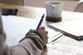 [ART insight] 글 재밌게 쓰기가 너무 힘이 듭니다