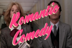 [Opinion] 로맨틱 코미디 좋아하시나요? [영화]