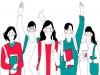 [Opinion] 사회문화적 관점으로 바라본 미래의 교육 [도서]