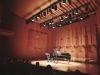 [PRESS] 따뜻한 손끝에서 만난 위로의 순간: 임미정 피아노 독주회