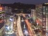 [PRESS] 당신은 어떤 '한국'에 살고 있는가? - 한국의 발견