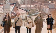 [Opinion] '여고추리반', 소녀 히어로는 도처에 있지 [드라마/예능]