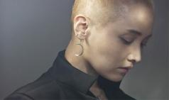 [Preview] 이소라, 온라인 콘서트