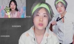 [칼럼] '부캐 유니버스'의 절정, 코미디언 유튜브