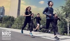 [Opinion] 달리기가 편하다면 믿으시겠어요? [운동]