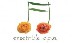 [PRESS] 봄이 오는 소리: 제17회 앙상블오푸스 정기연주회