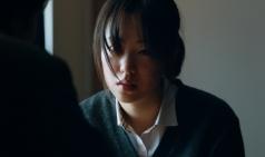 [Opinion] 죽음 이후, 남은 자들에 관한 이야기 - 죄 많은 소녀 [영화]