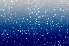 [Opinion] 우리는 별이 되고 싶었다. [사람]