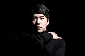 (04.03) 피아니스트 전세윤 리사이틀 [예술의전당 IBK챔버홀]