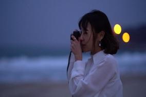 [인디View] 청춘드라마 여주인공의 노래, 소각소각의 음악 Part2