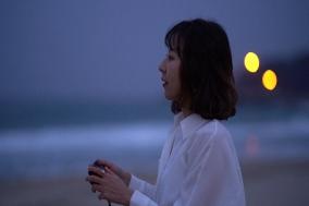 [인디View] 청춘드라마 여주인공의 노래, 소각소각의 음악 Part1