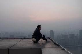 [Review] 불확실한 오늘을 확실하게 살아가는 방법 - 가장 단호한 행복