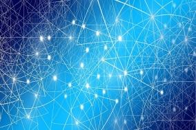 [Review] 연결됨과 동시에 분열되는 네트워크 – 휴먼 네트워크