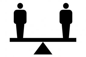 [Review] 존엄성에 관한 변호사의 상념 뭉치 - 존엄성 수업