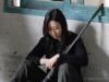 [Review] 민중의 소리로서 재탄생한 우투리 - 연극 '우투리: 가공할만한'