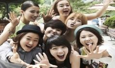 [오피니언] 여성들의 무한한 도전은 가능할까 [드라마/예능]