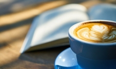 [Opinion] 요즘 카페, 불친절도 컨셉이 되나요? [문화 전반]