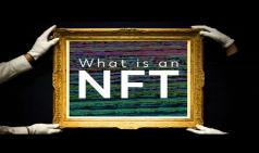 [칼럼] 아우라의 부활 - NFT와 메타버스