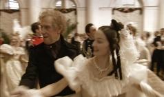 [Opinion] '러시아 방주'를 역사영화로 읽기 하편 [영화]