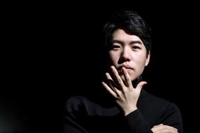 [Review] 음악의 본질과 젊음, 생기 - 피아니스트 전세윤 리사이틀 [공연]