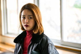 [Opinion] 예술계에서의 여성 서사와 '미쓰백' [영화]