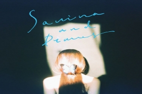[Opinion] SAVINA & DRONES [음악]