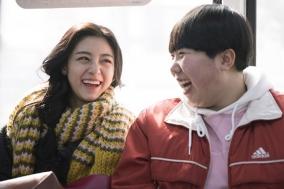 [Opinion] 박화영, 험난한 세상에서 살아남는 가출 청소년 이야기 [영화]