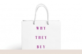 [Opinion] 지금 팔리는 것들의 비밀 [도서]