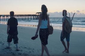 [Review] 존엄과 가능성을 찾아 떠난 여정 - 피넛 버터 팔콘