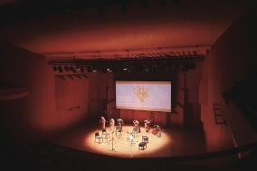 [PRESS] 풍성한 봄의 향연: 제17회 앙상블오푸스 정기연주회